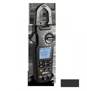 Flir CM65 – Solar Pensampermetre