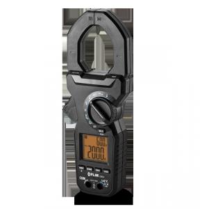 FLIR CM94 AC/DC 2000A Pensampermetre