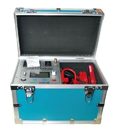 JYL300A – KRI Kontak Direnci Test Cihazı