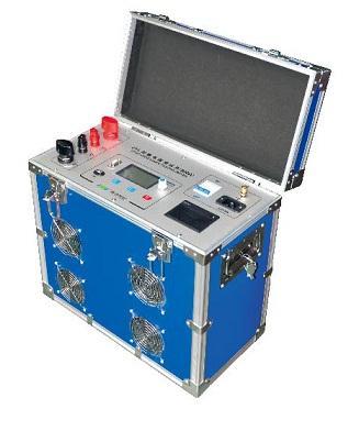 JYL600A – KRI Kontak Direnci Test Cihazı