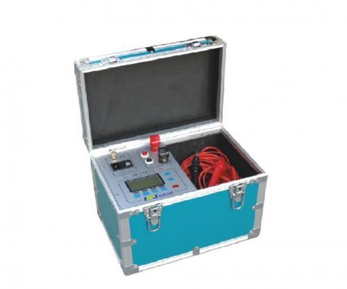 JYL200A – KRI Döngü Direnci Test Cihazı