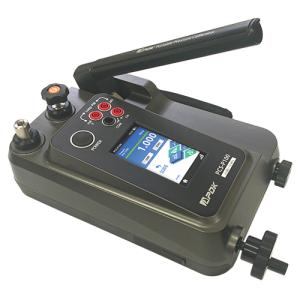 PDK PCS-P100 Pnomatik Basınç Kalibratörü