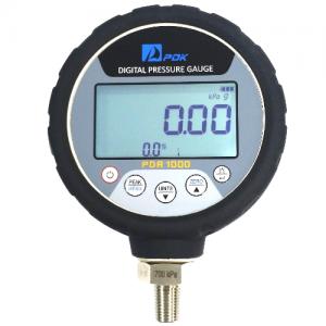 PDK PDR1000 Dijital Basınç Göstergesi