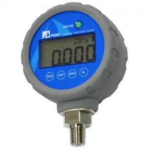 PDK PDR500 Dijital Basınç Göstergesi
