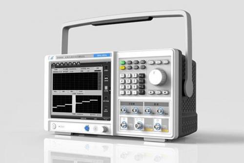 CetC – AV4945 Serisi Radyo İletişim Test Seti