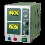 Extech 382200 DC Güç Kaynağı