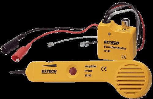 Extech 40180 Kablo Takip Cihazı