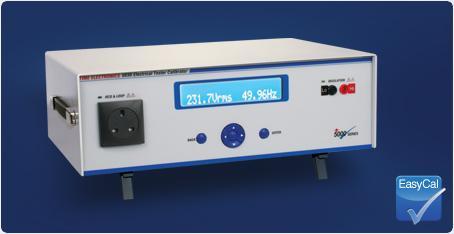 5030 Electrical Tester Calibrator