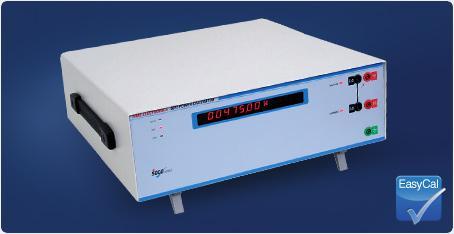 5077 Power Calibrator