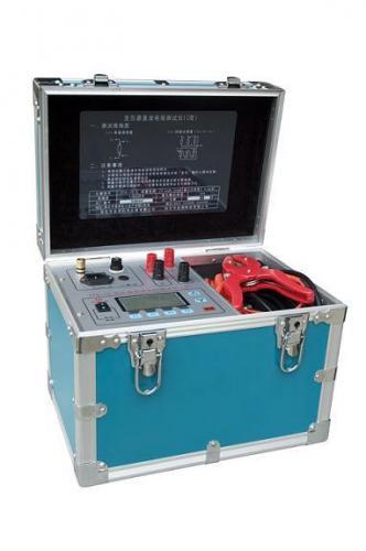 JYR05C –  Sargı Direnci Test Cihazı