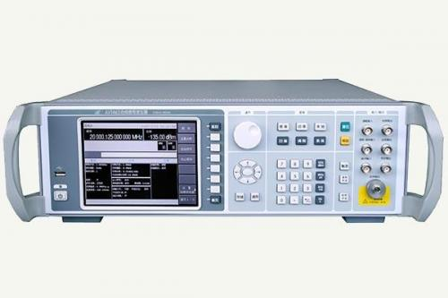 CetC – AV1464 Sinyal Üreteci