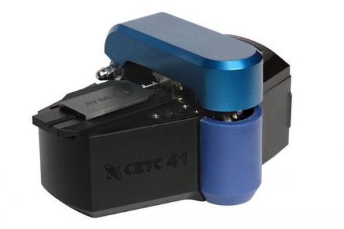 CetC – AV86403 Fiber Temizleyici
