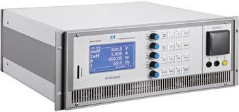 ET SYSTEM EAC-S 250 – 10.000 VA