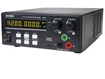 Extech DCP42 DC Güç Kaynağı