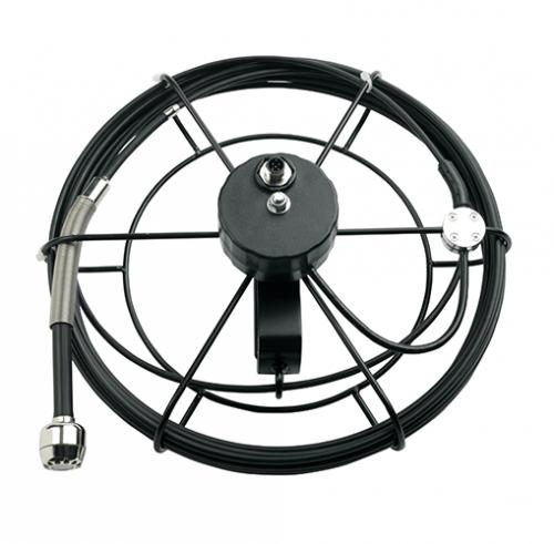 Extech HDV-25CAM-30G: 25mm VideoScope Kamera Kafası