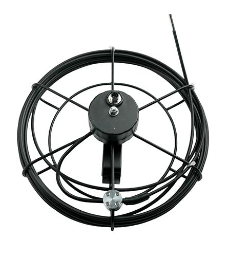 Extech HDV-5CAM-30FM: 5.5mm VideoScope Kamera Kafası