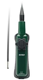 Extech HDV-TX1: Artikülasyon Probu ile Kablolu Ahize (1m)