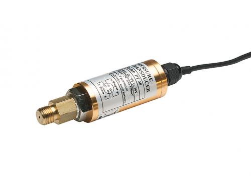 Extech PT30: 30psi Basınç Dönüştürücü