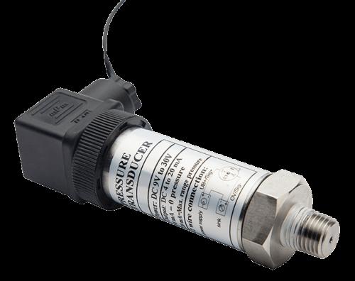 Extech PT300: 300psi Basınç Dönüştürücü