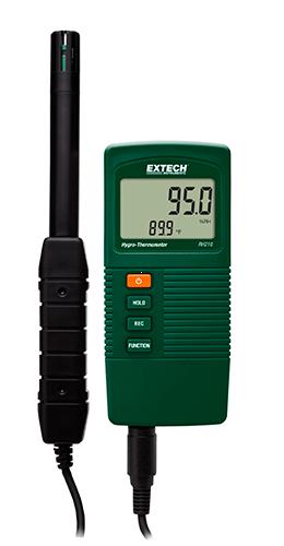 Extech RH210 Higrometre