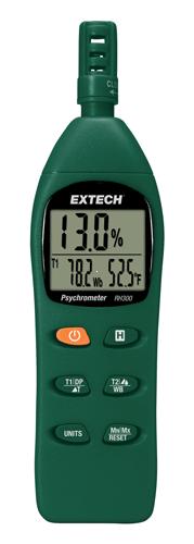 Extech RH300 Higrometre