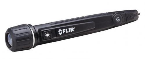 Flir VP52 – Gerilim Dedektörü
